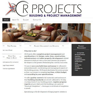 crprojects (1)