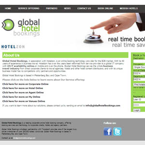 global-hotel-bookings