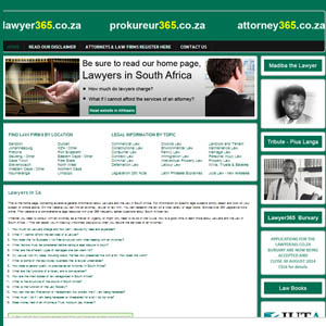 lawyer365co-za