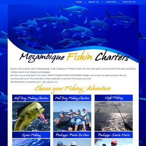 mozambiquefishingcharters