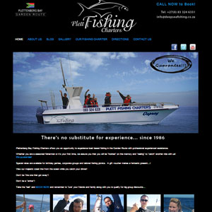 plettfishingcharters